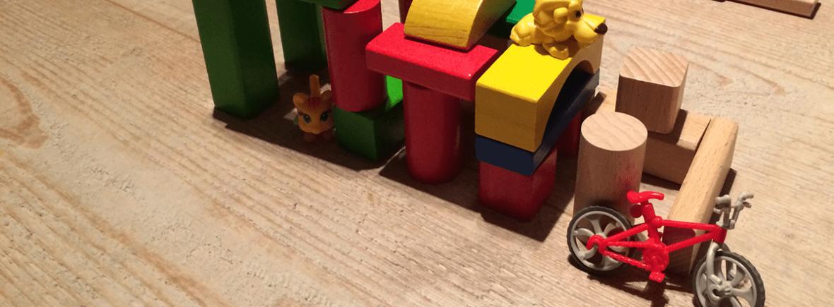 """Projekt """"Vorfahrt für Kinder"""""""