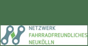 Netzwerk Fahrradfreundliches Neukölln