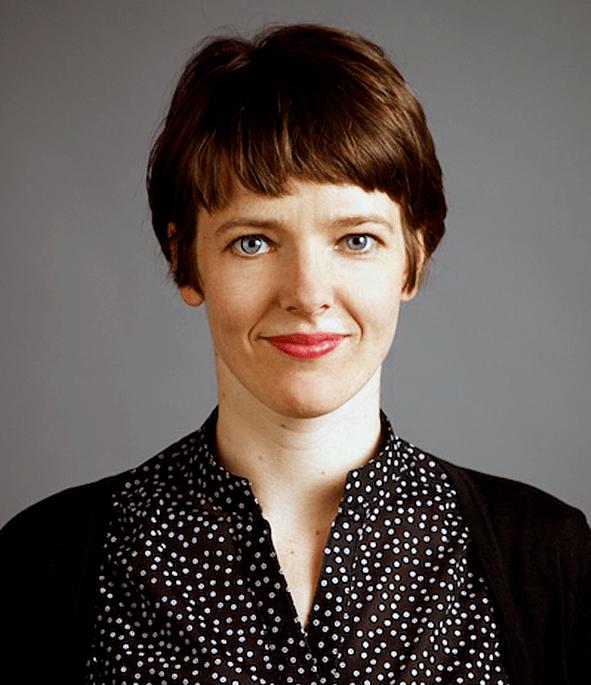 Henriette Maye